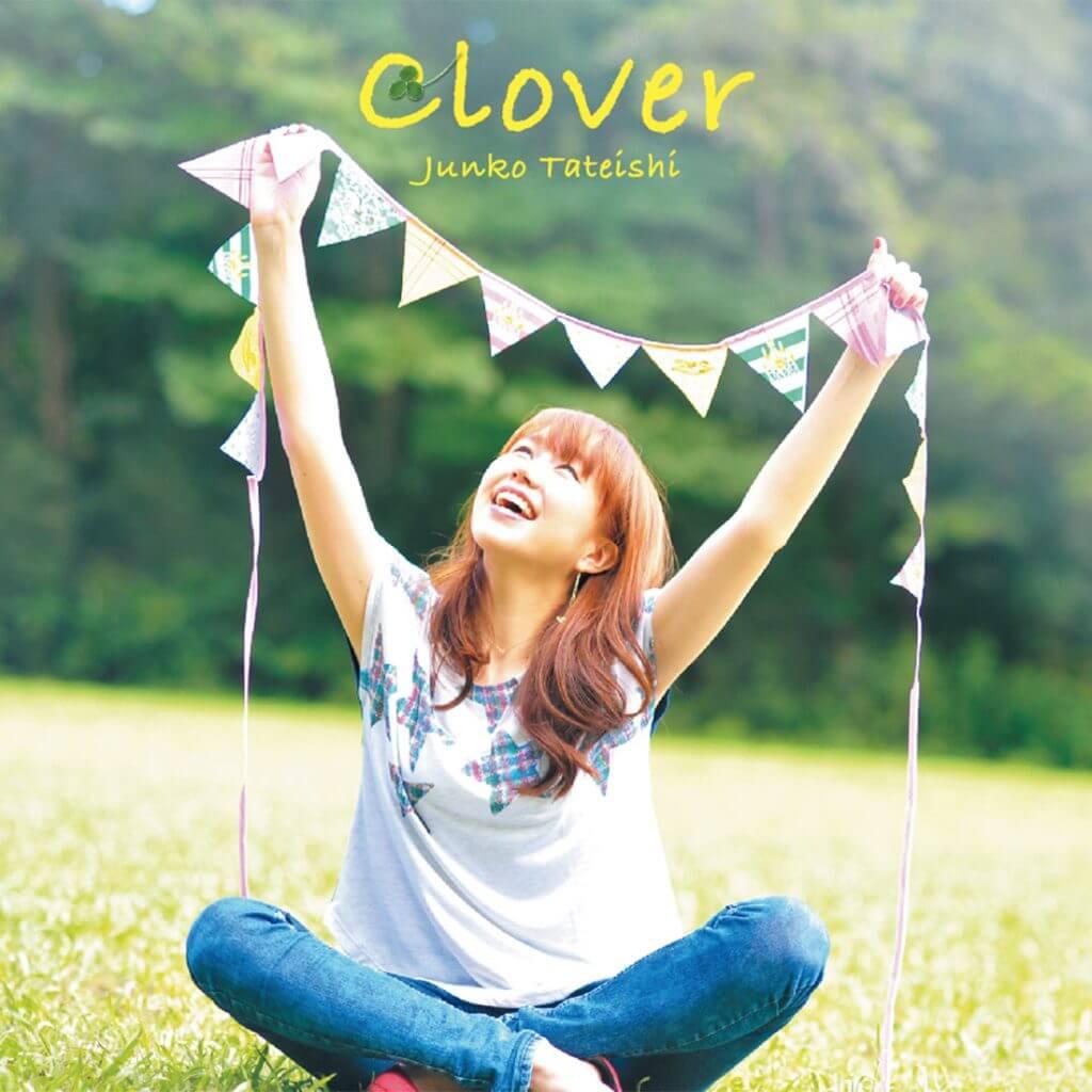 clover_jac