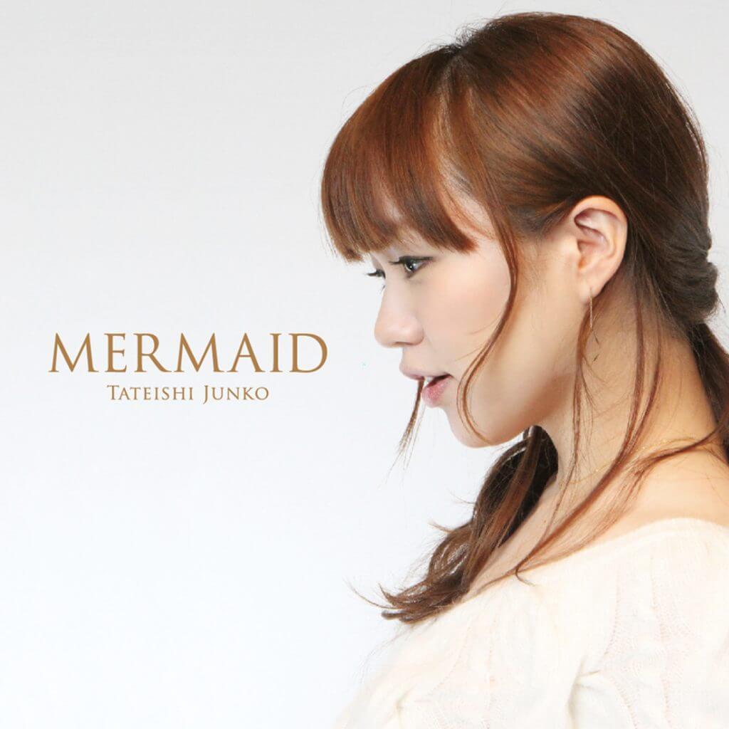 mermaid_jac
